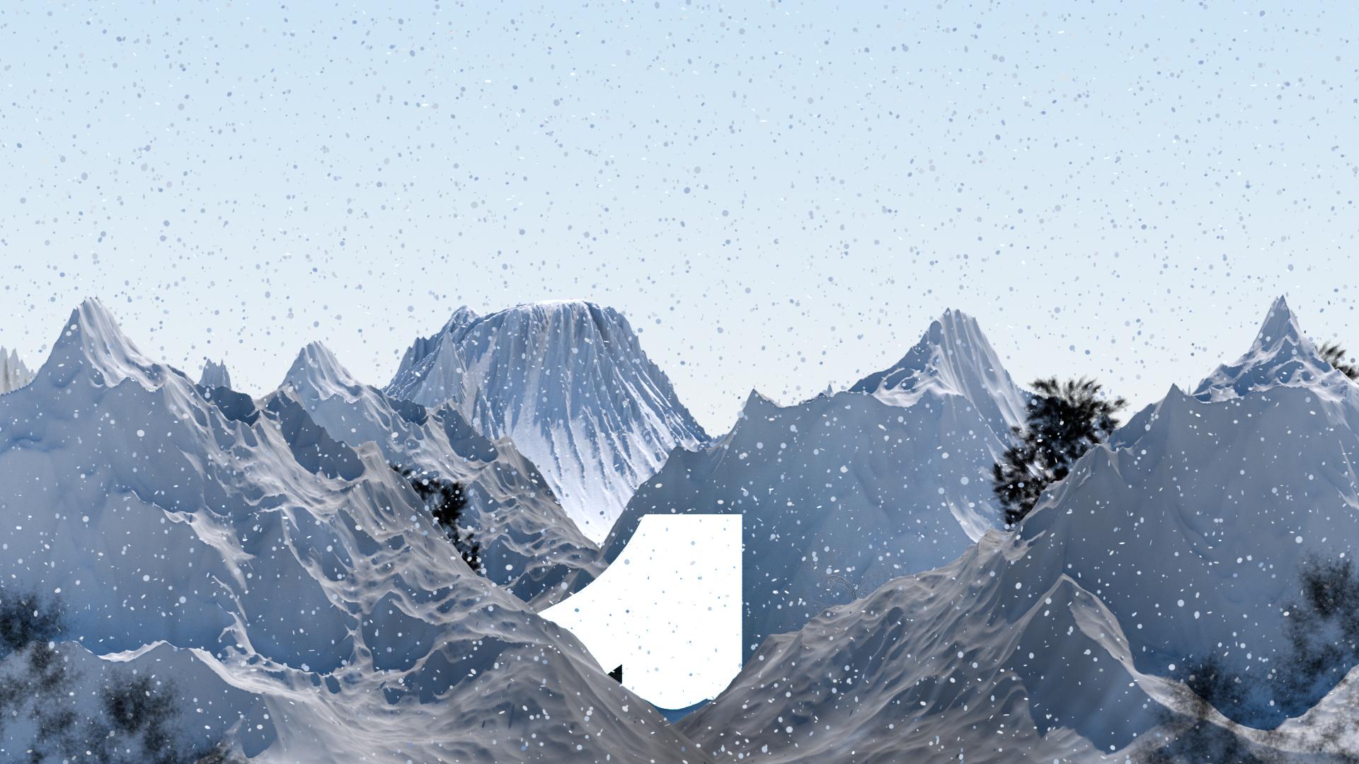 hegy236_0060.jpg