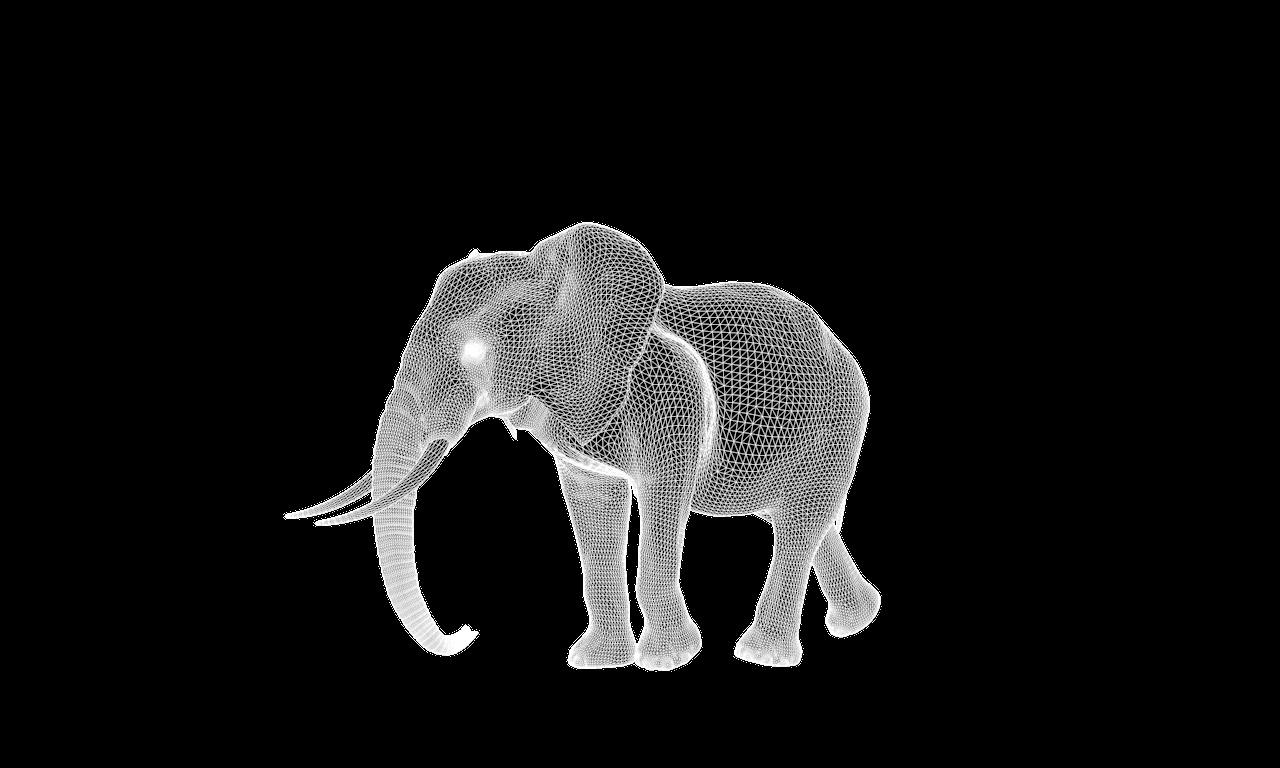 Elephant_animated_0327.jpg