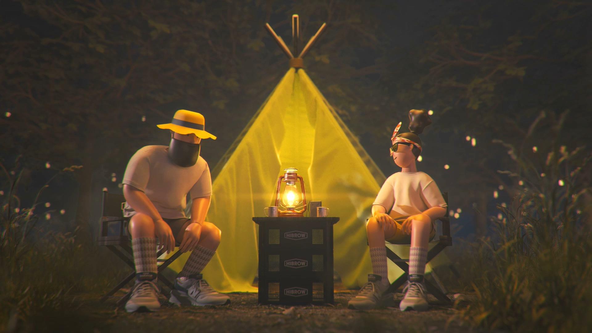 Camping Couple.mp4_20200817_031544.581.jpg