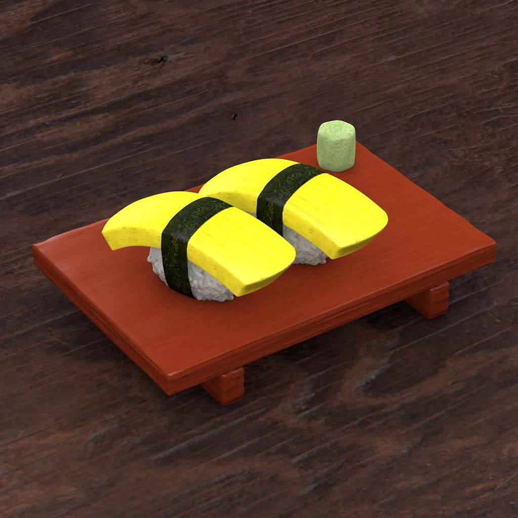 Egg Sushi.jpg