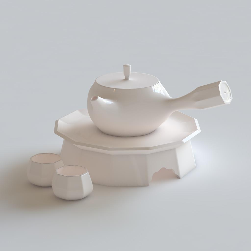 Teacup_pot_.jpg