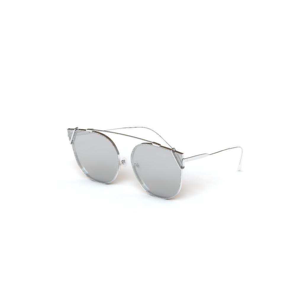 sunglasses_.jpg