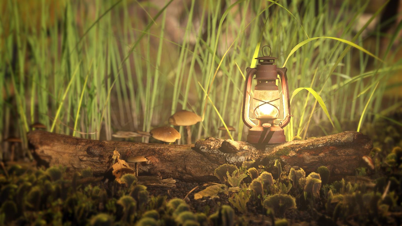 Lantern02.jpg