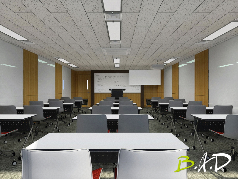3F_lecture_room_01.jpg