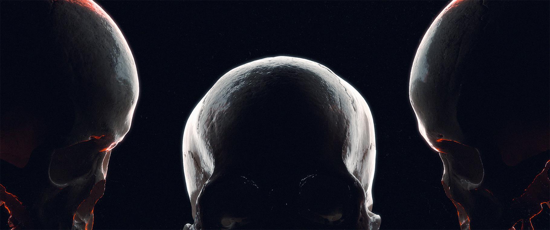 01_December_Materialthon_17_Bone_frame.jpg