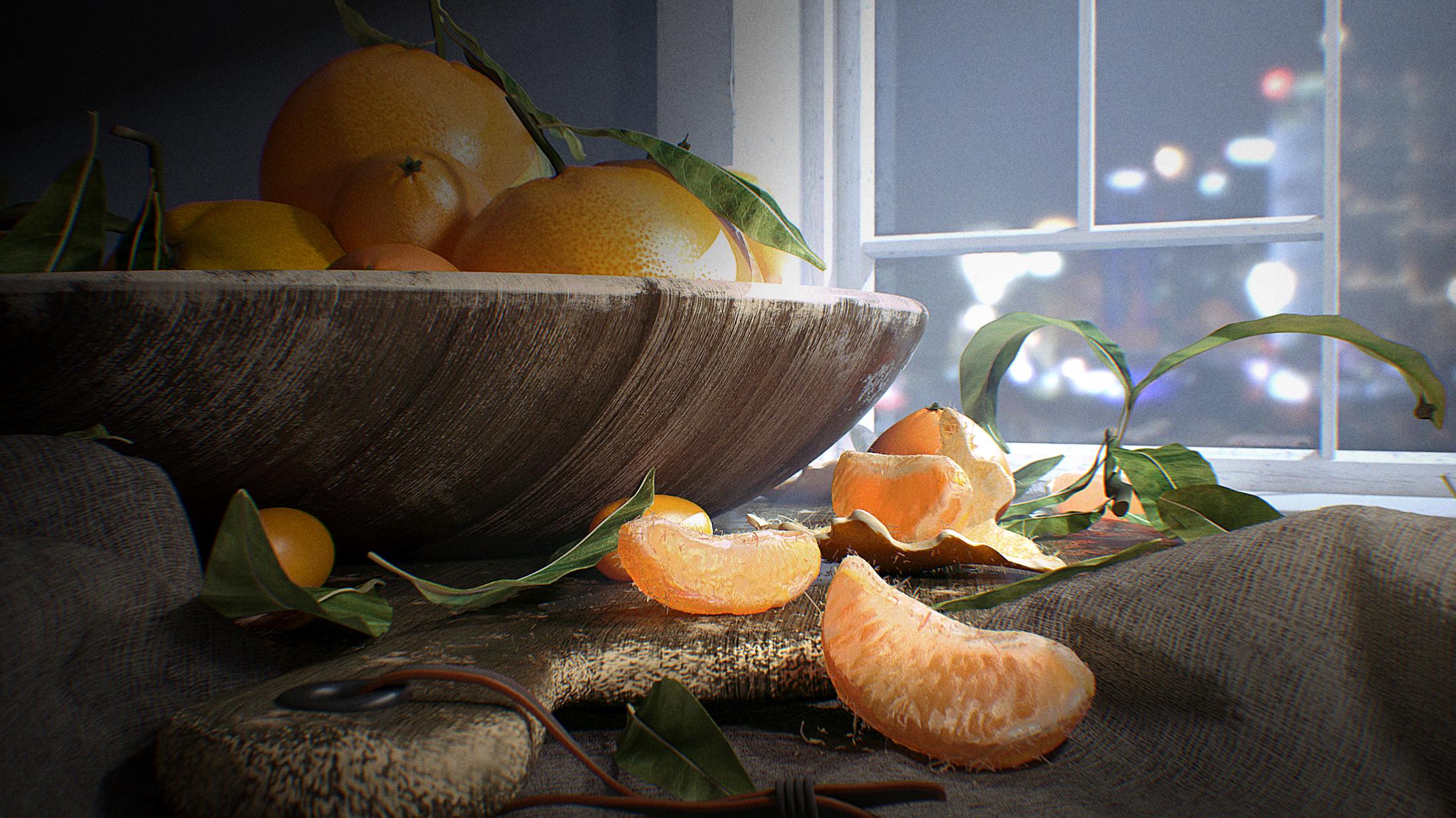 Orange_still_3_00000.jpg