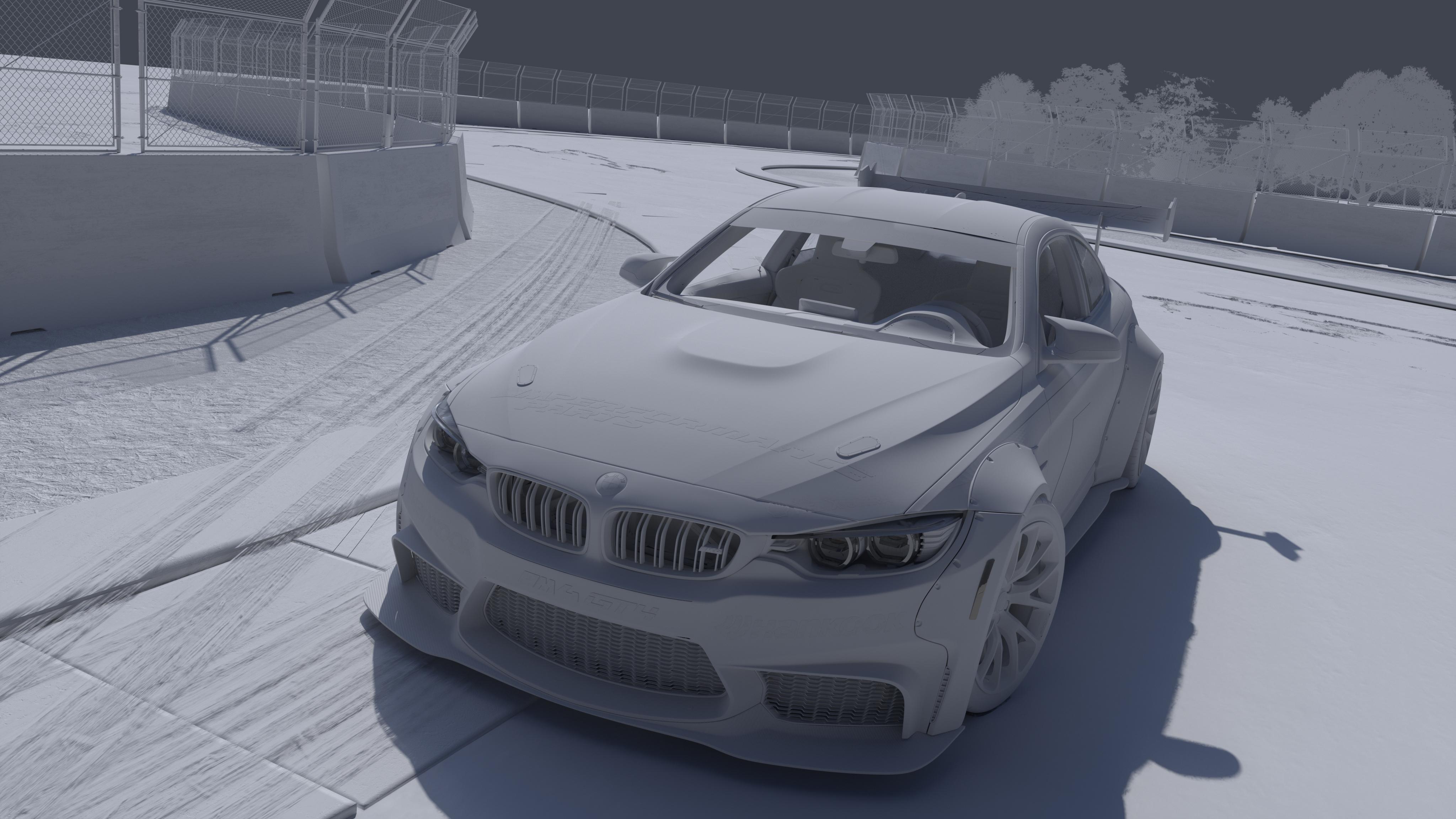 BMW_M4_Clay_Compression.jpg