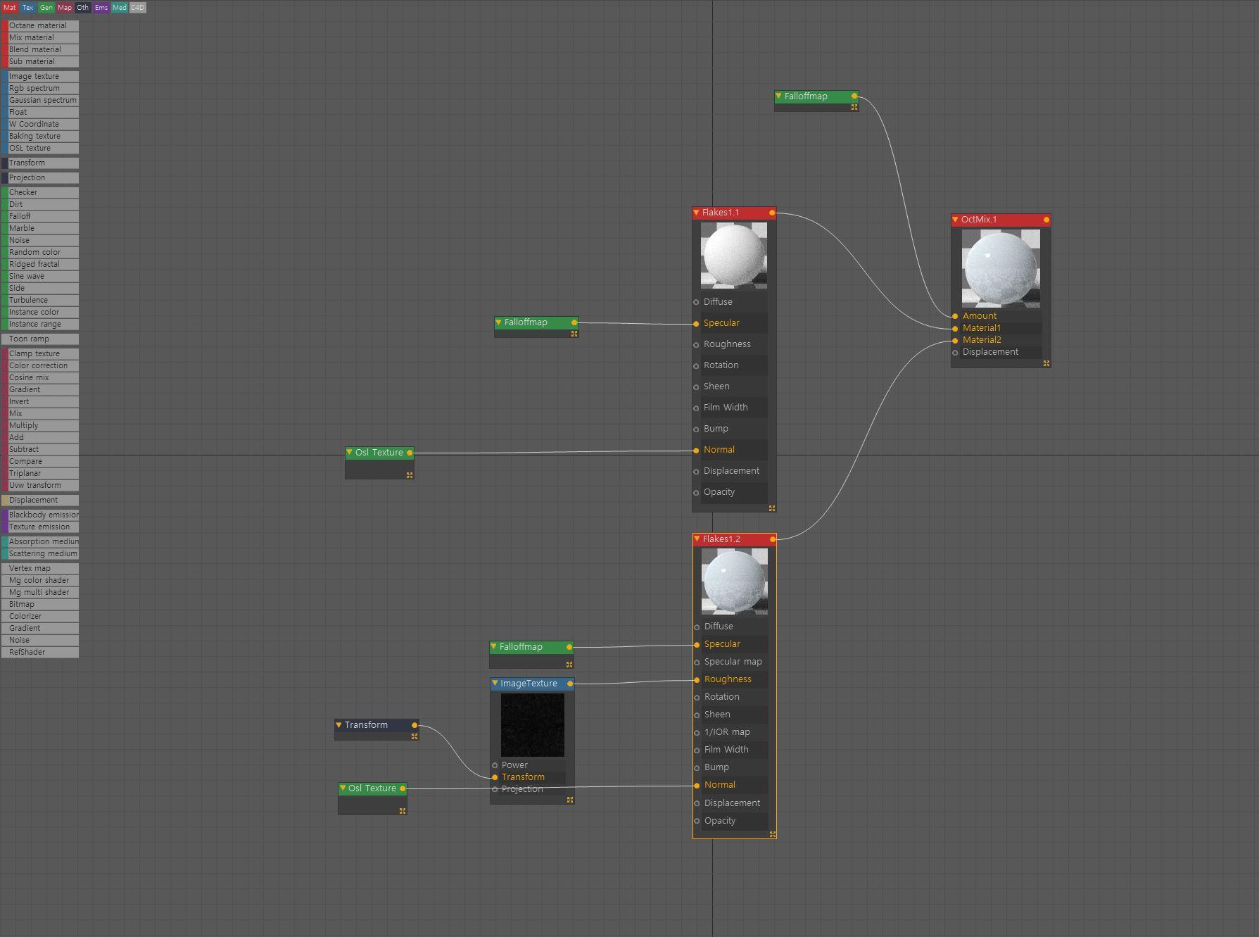 CarShader_TextureNode.JPG