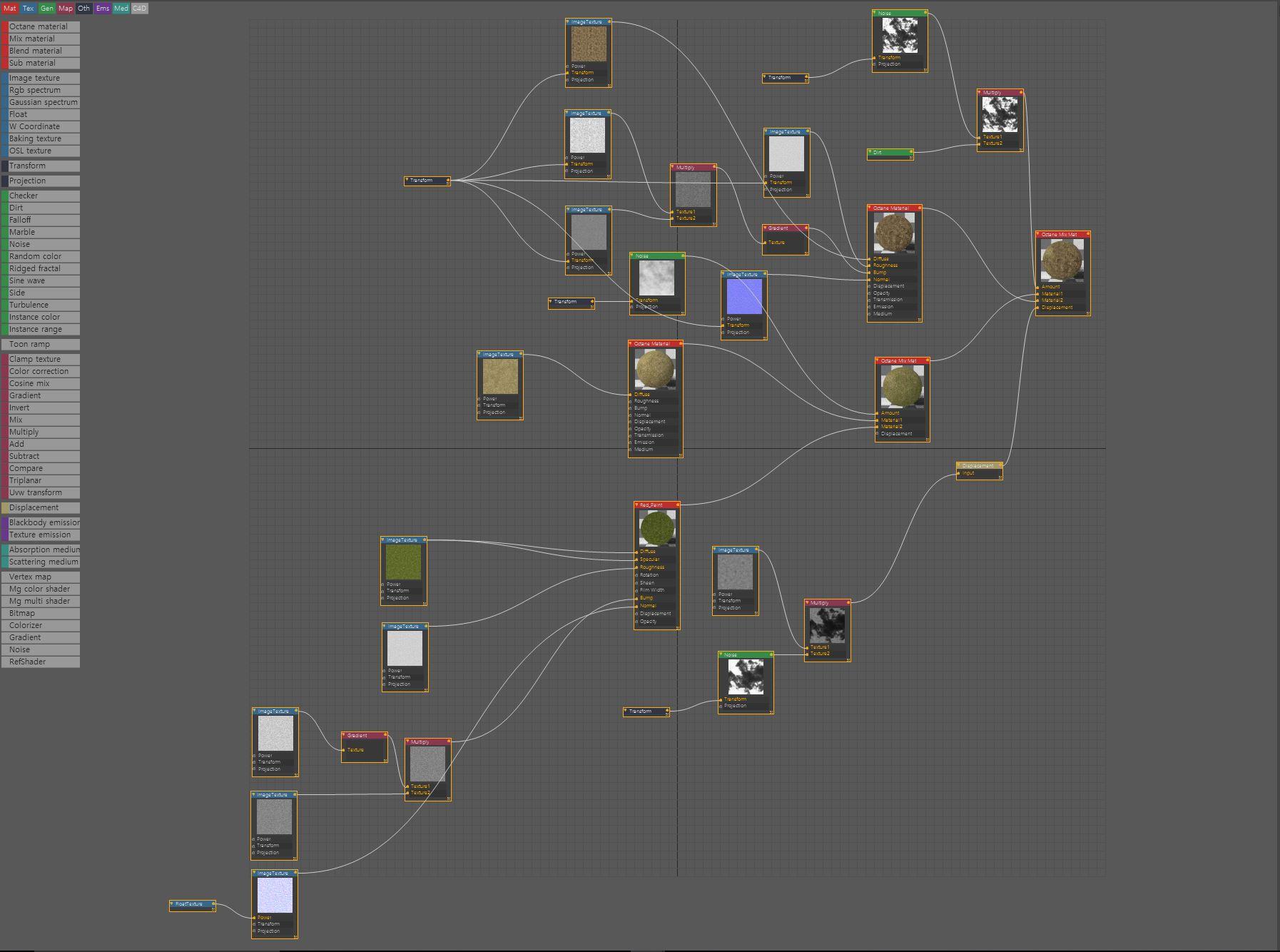 Grass_TextureNode.JPG