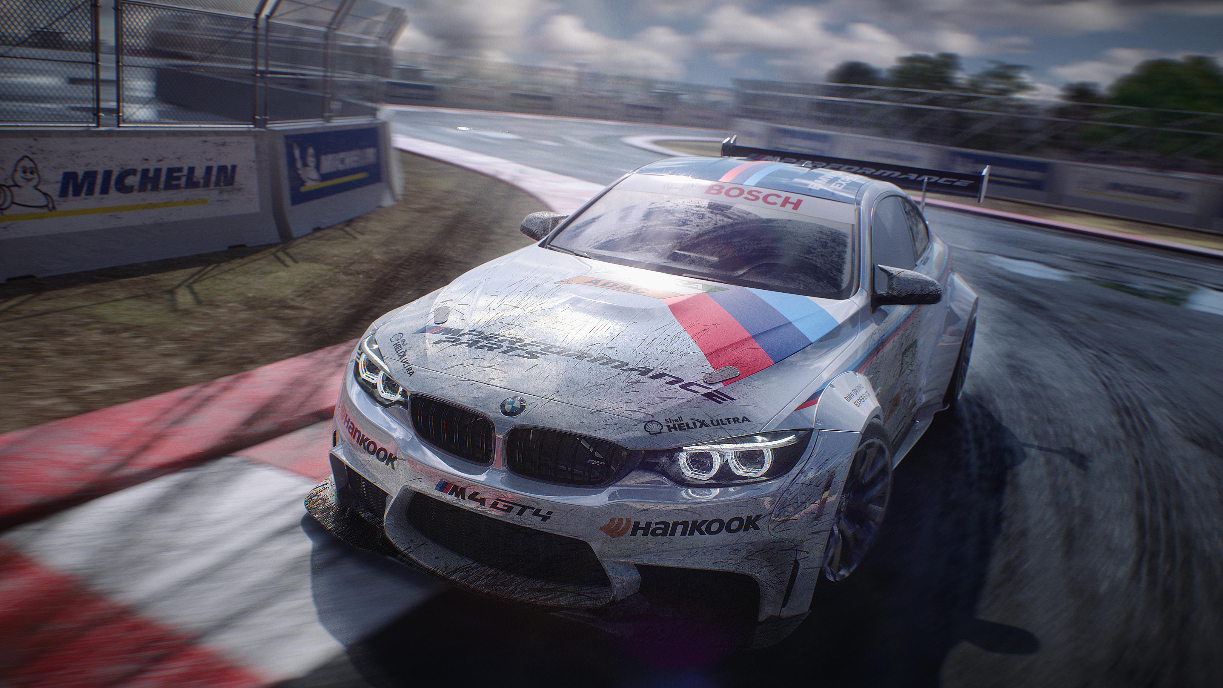 BMW_M4_Compression_V2.jpg