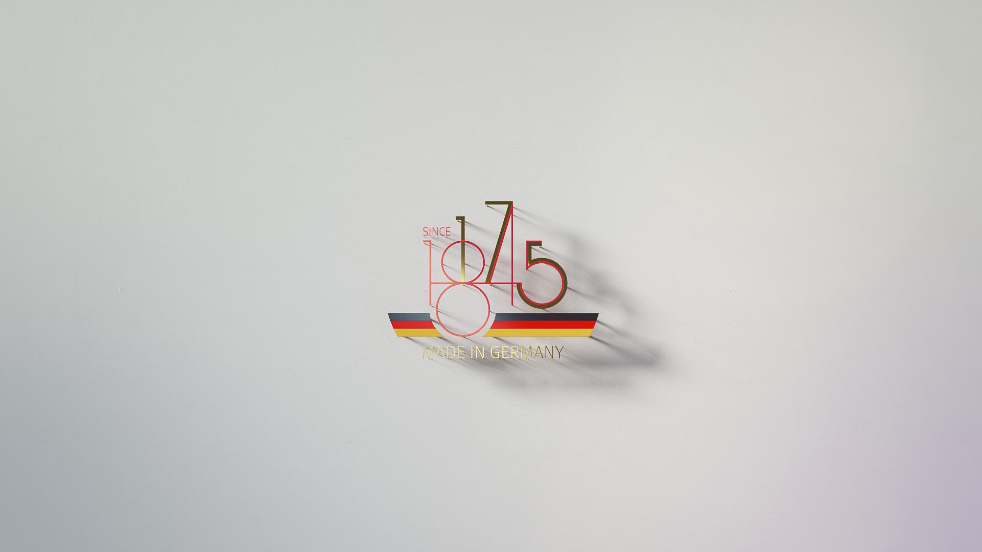 200122_휘슬러_SEQ render (0-01-04-02).png