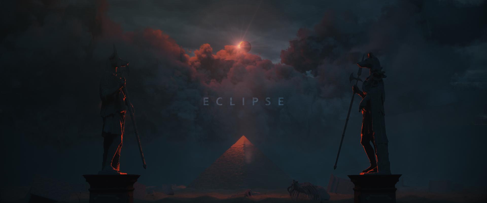 권동현_3주차_Eclipse_02 - Lunatic squad.png