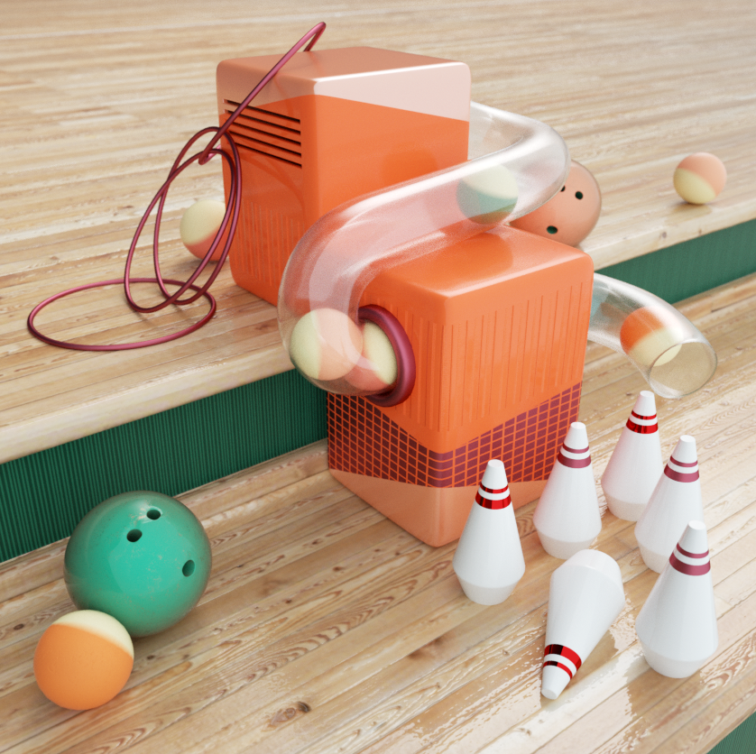 Bowling02_modify.png