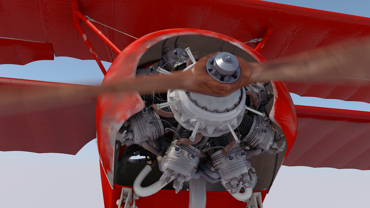 RED_BARON07.png