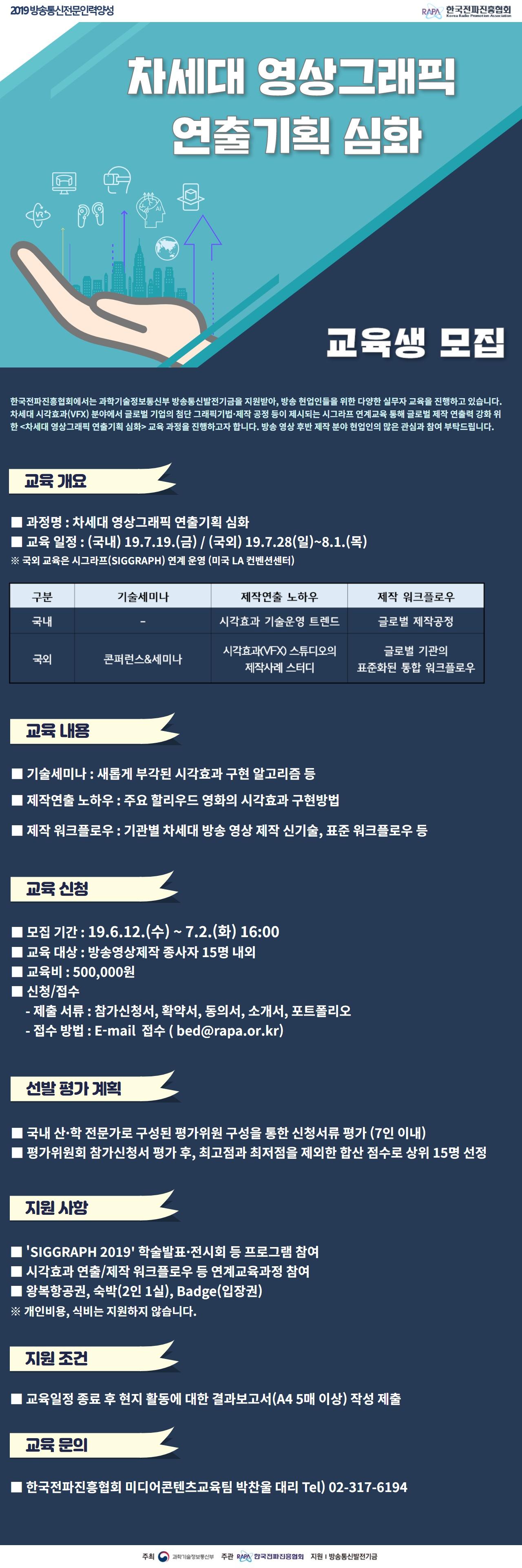 시그래프 국외교육과정.jpg