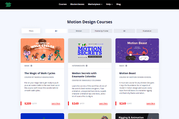 coloso-mediadesign-mds-sellingpoint1.png