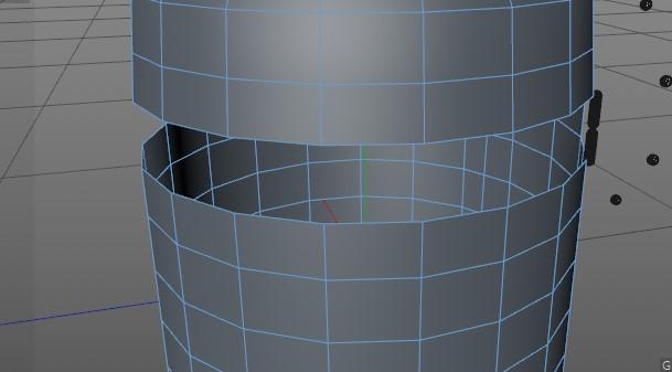 화면 캡처 2021-01-12 211456.jpg