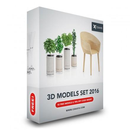 free-3d-models-set-2016-cgaxis-download-440x440.jpg