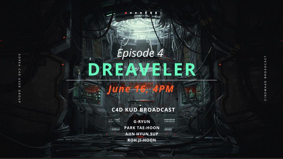 EP4_Dreaveler_poster.png