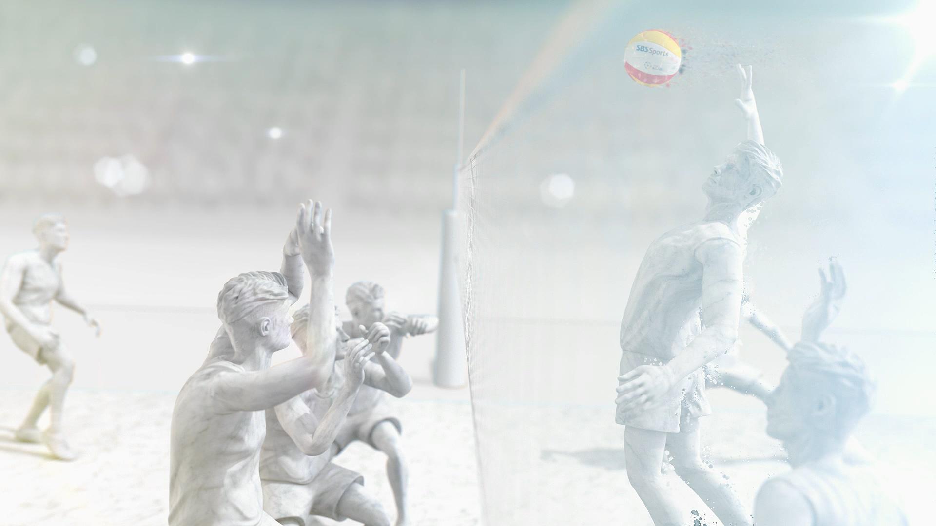 2016_V-League.jpg