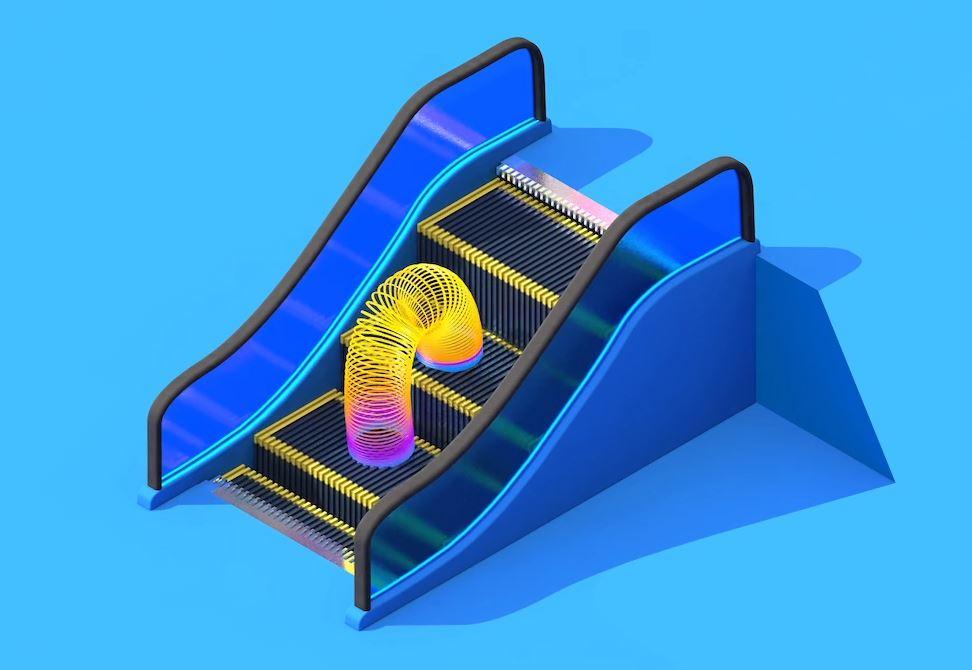 Slinky Animation.JPG