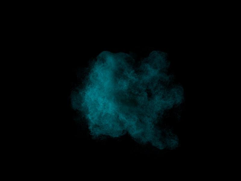 Krakaroa_X-Particle2.jpg