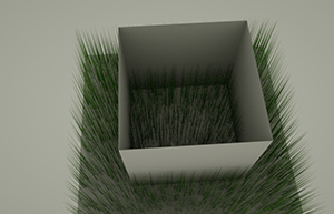 grass_cube_sample.jpg