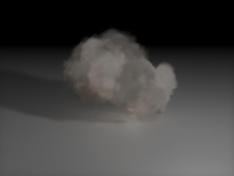 Pyrocluster (Explosion).jpg