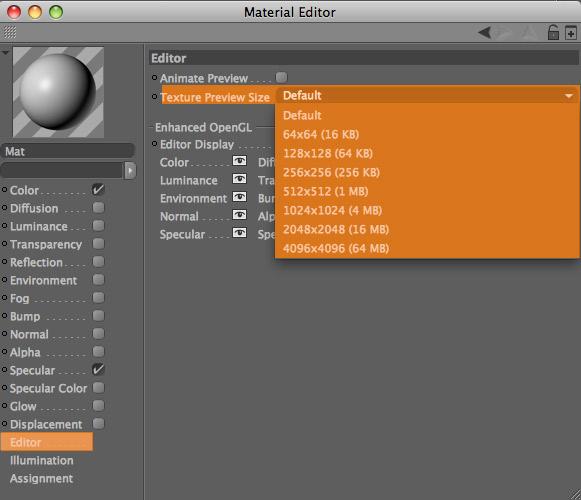 metarial001.jpg