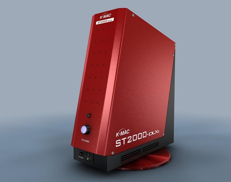 ST2000_R105_2m48s_760x600_GI_off.jpg