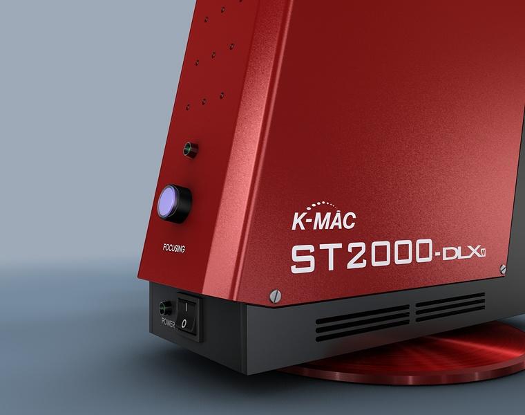 ST2000_R105_4m23s_760x600_GI_off.jpg