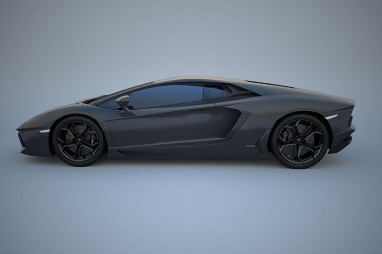 Aventador_Modeiling_06-2-1.jpg
