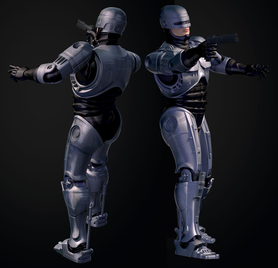Robocop_Front_Back.jpg