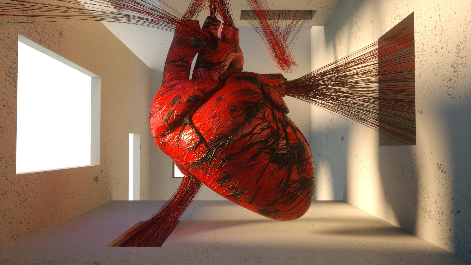 heart0577.jpg