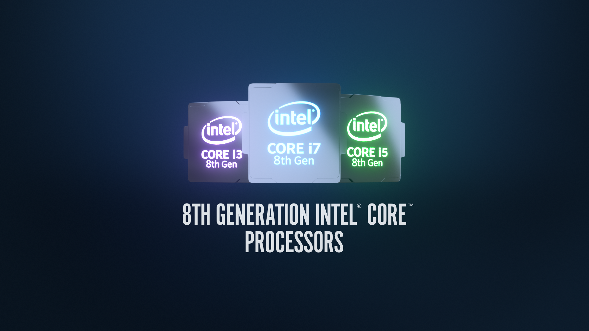 Intel Core 8 (00087).png