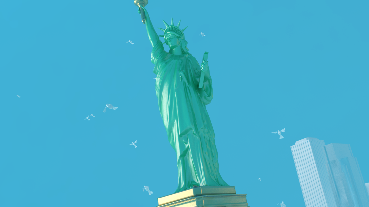 statue of liberty_155.png