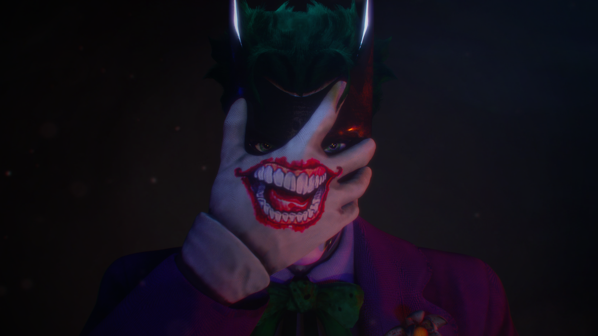 Joker_Still_00554.png
