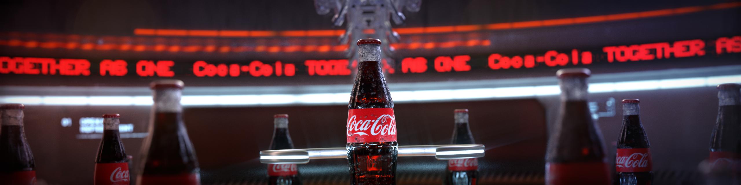 01_Coke_Edit (00626).jpg