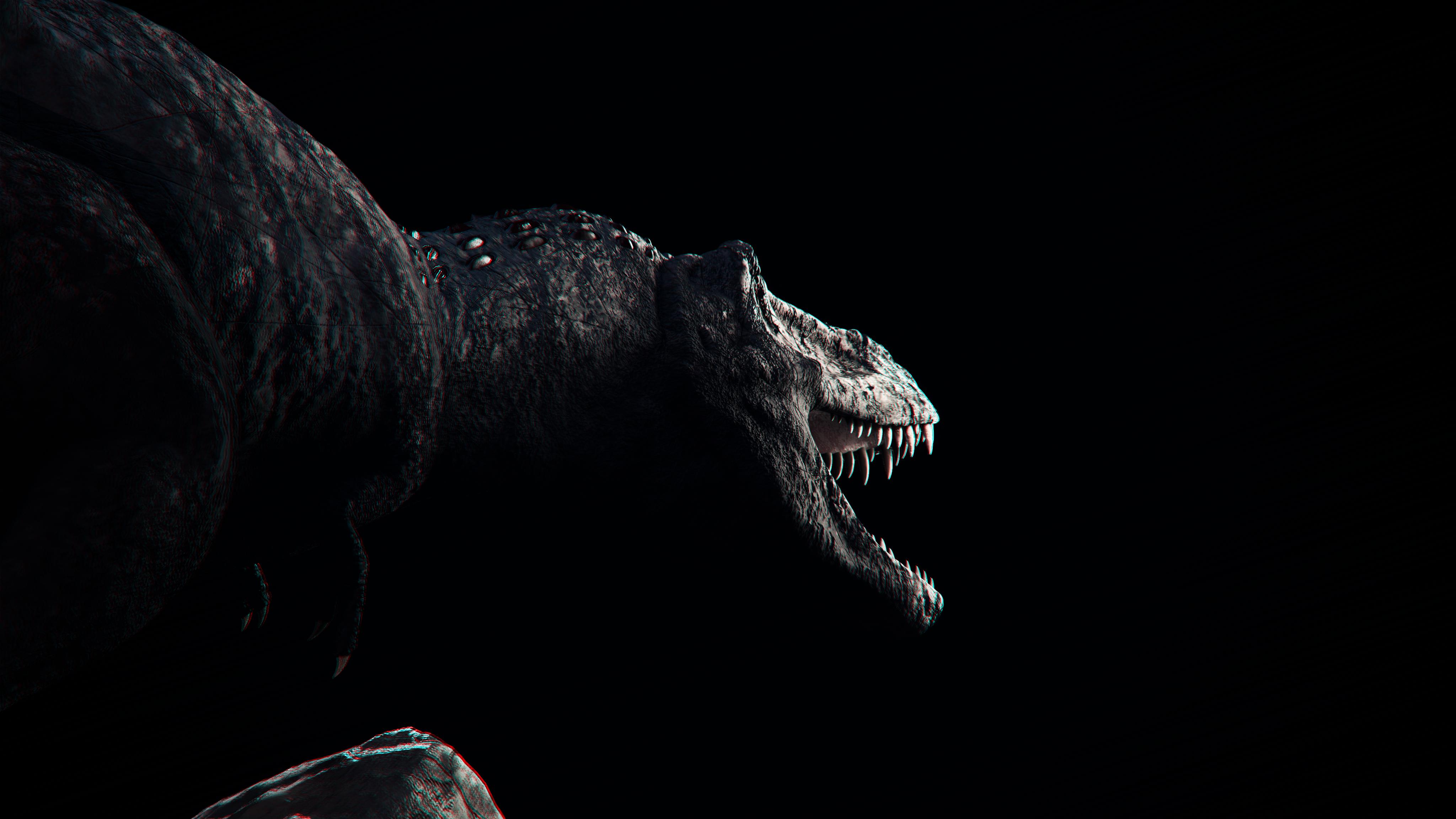 Tarbosaurus_image1_6_00000.png