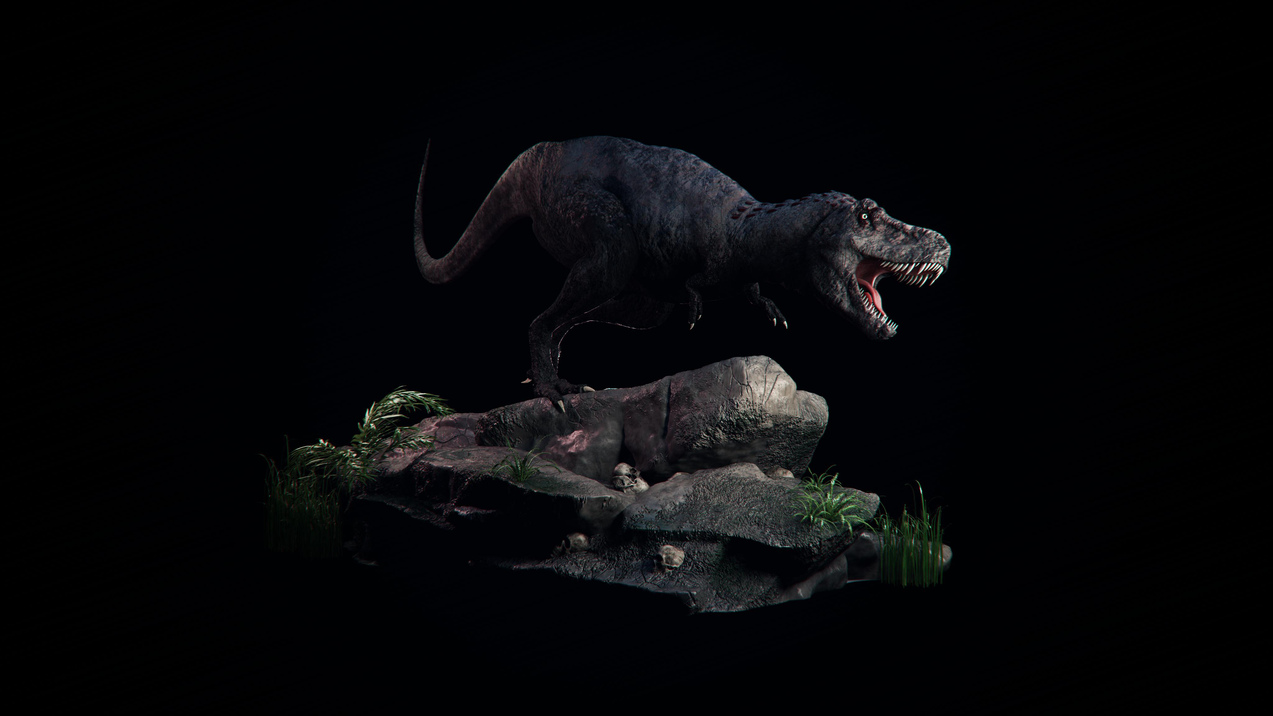 Tarbosaurus_image1_00000.png