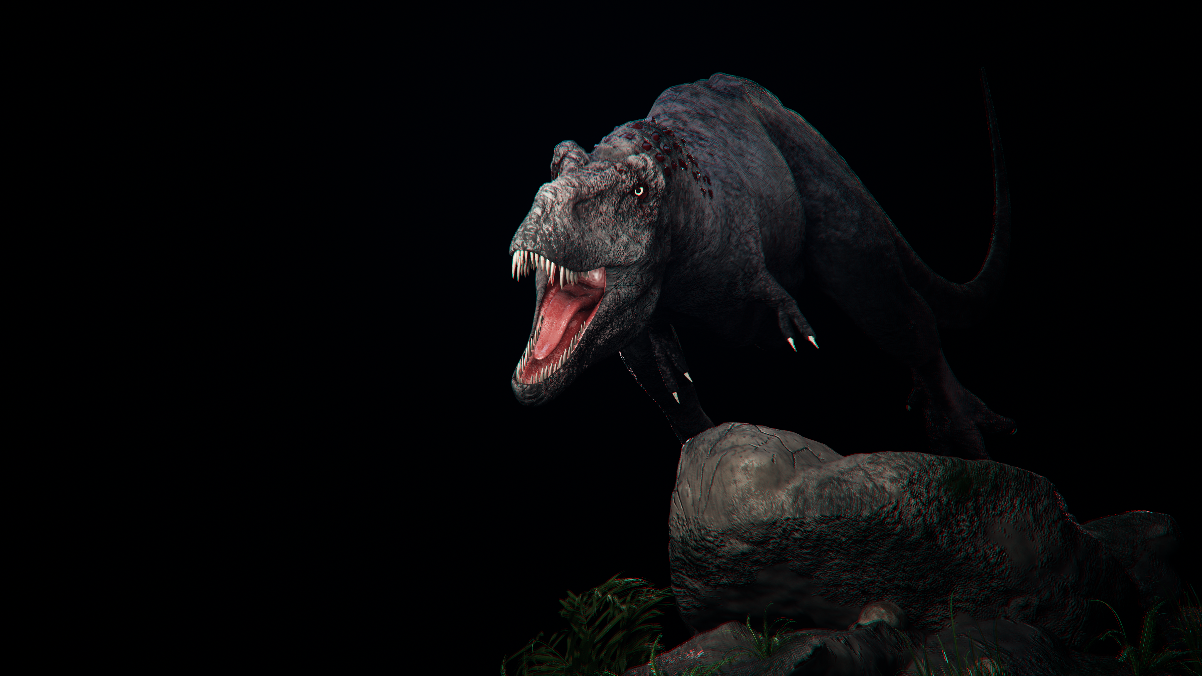 Tarbosaurus_image1_4_00000.png