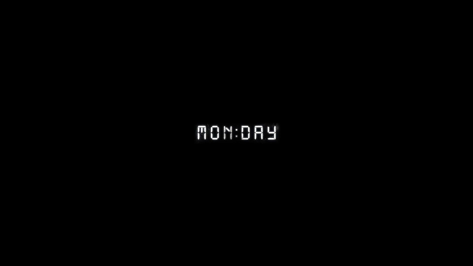 MONDAY.mov_20180417_001045.123.jpg