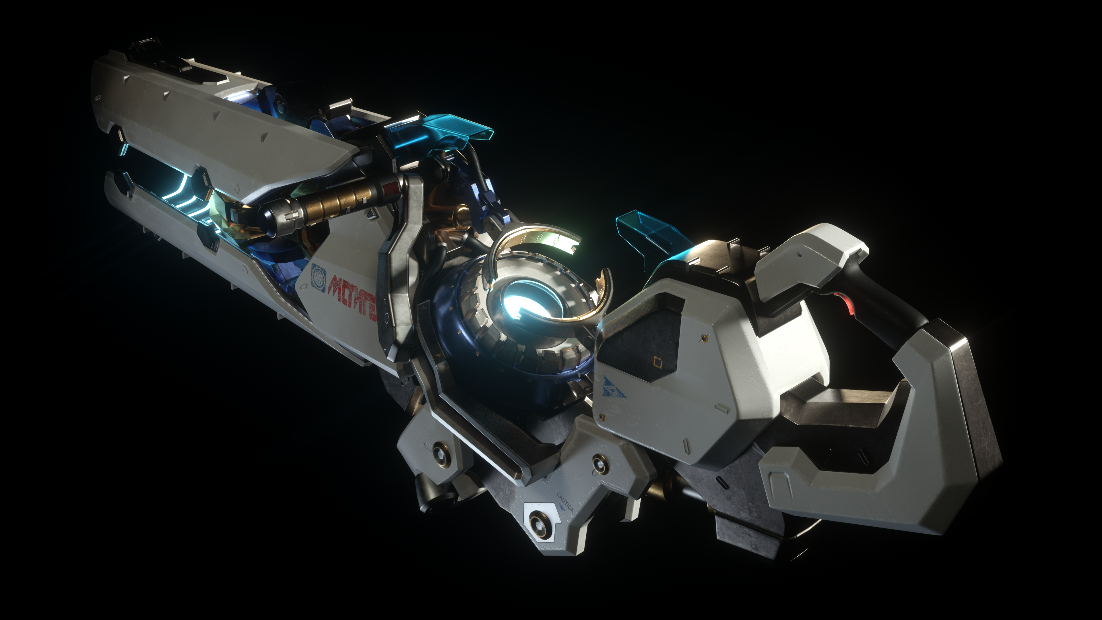 particlecannon_still_7_highRes.png