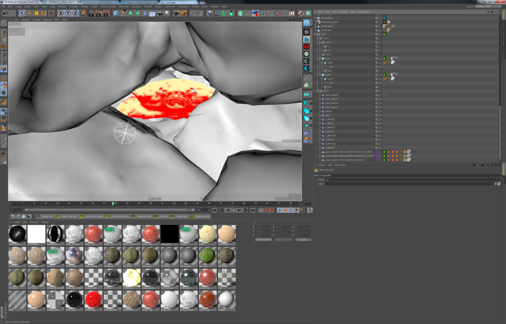 making_03_00000.jpg