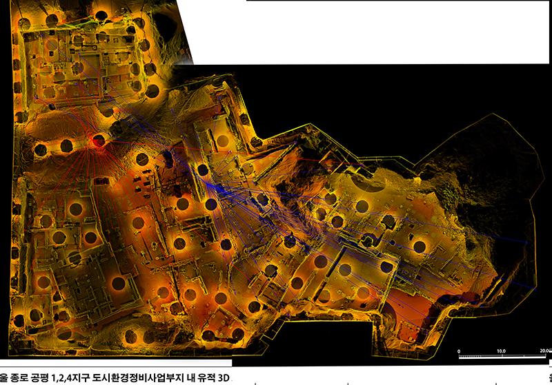3D캐드5문화층 사본.jpg