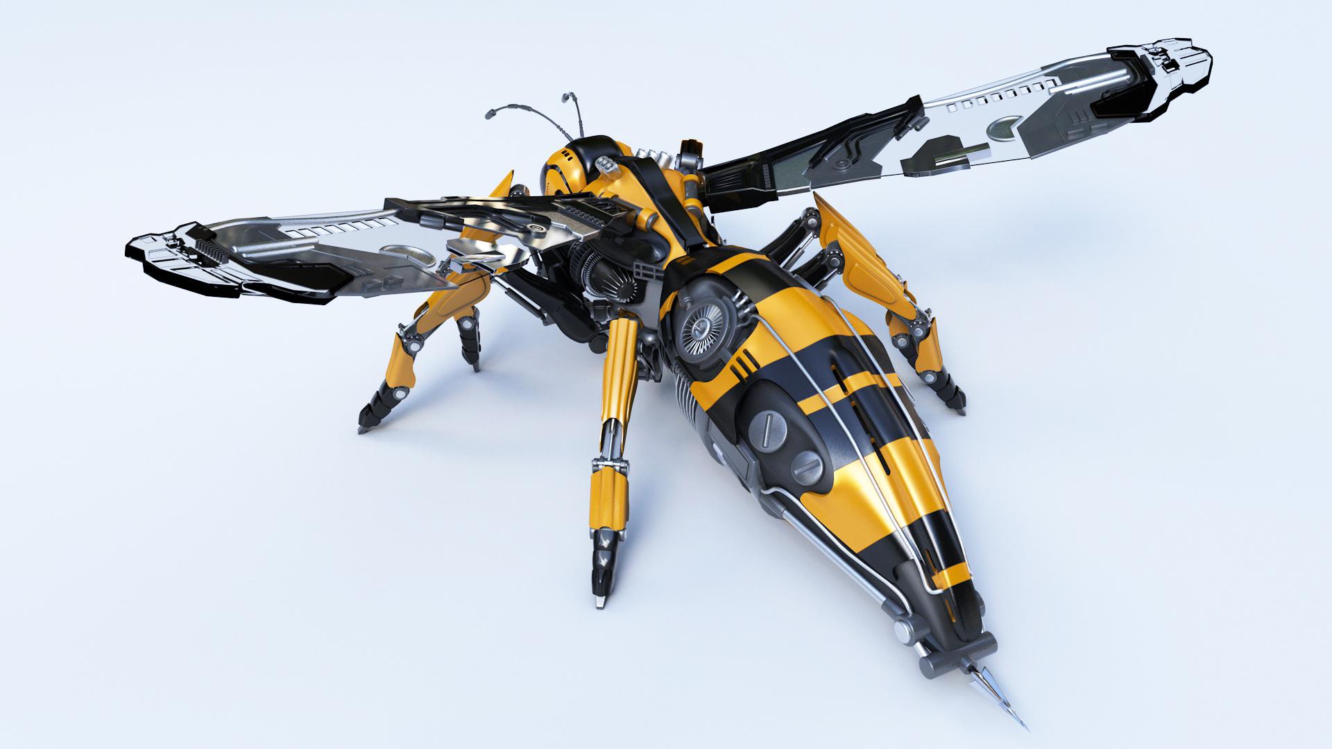 robot wasp textured 4-1.jpg