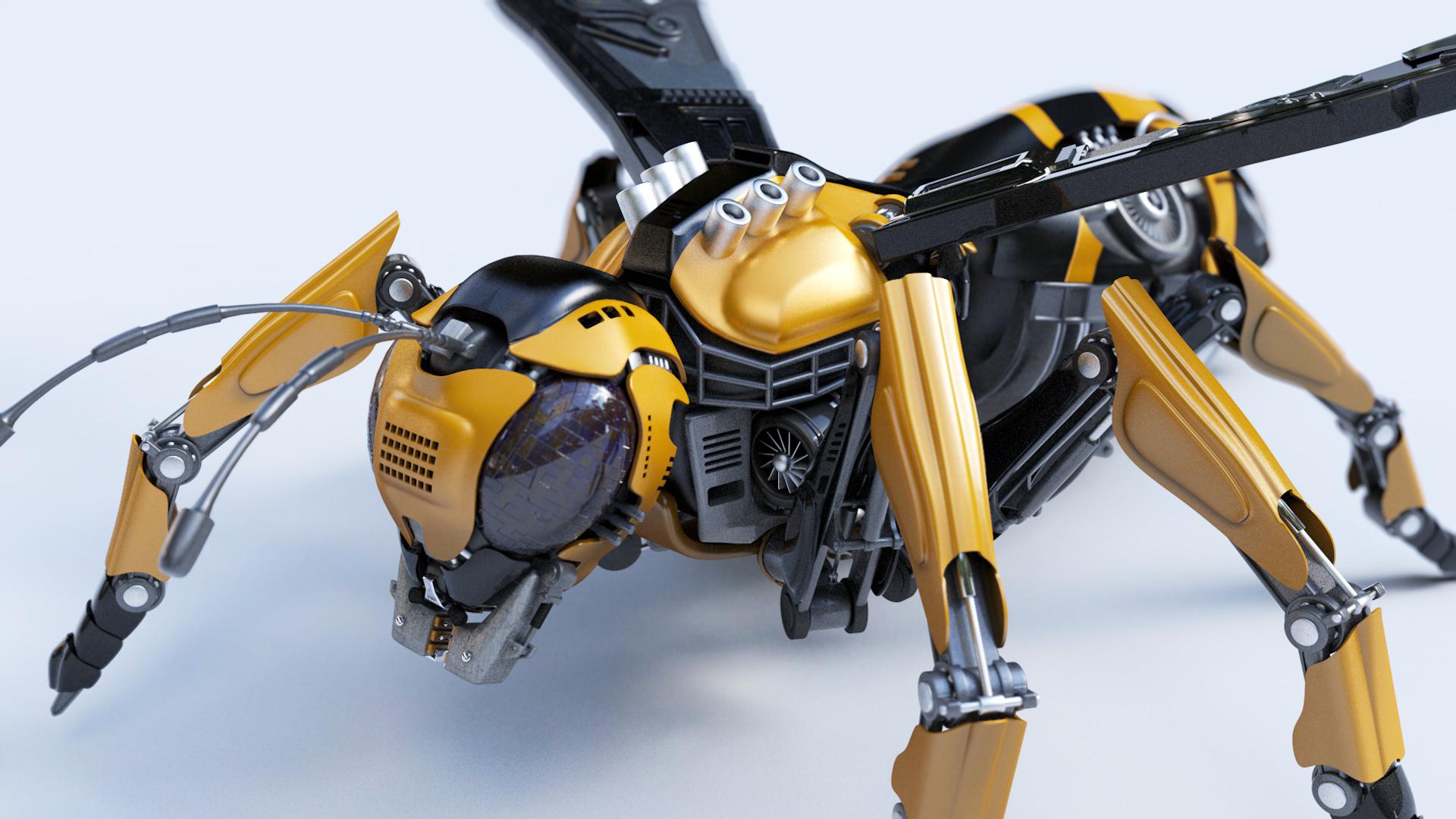 robot wasp textured 2-1.jpg