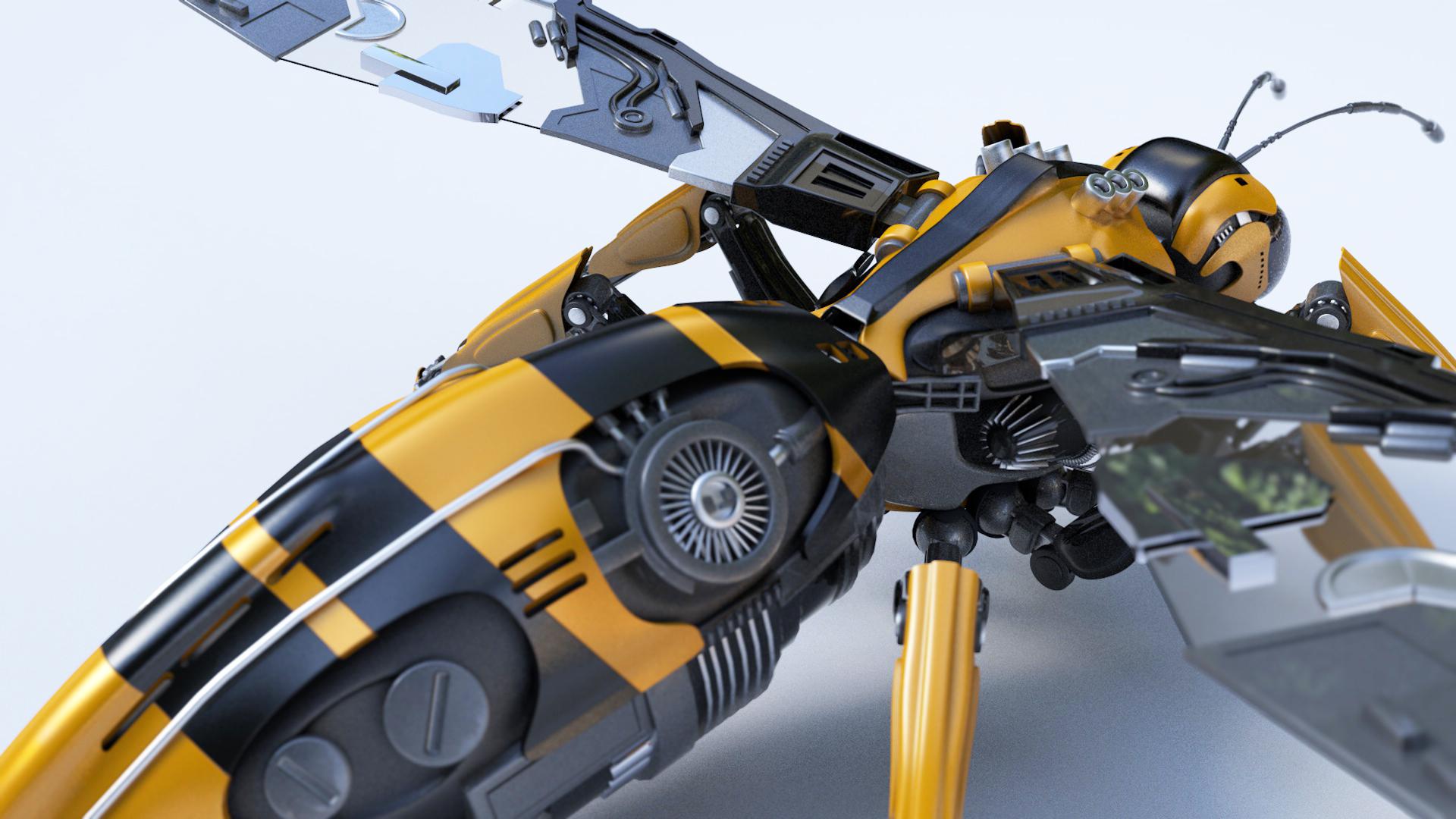 robot wasp textured 3-1.jpg