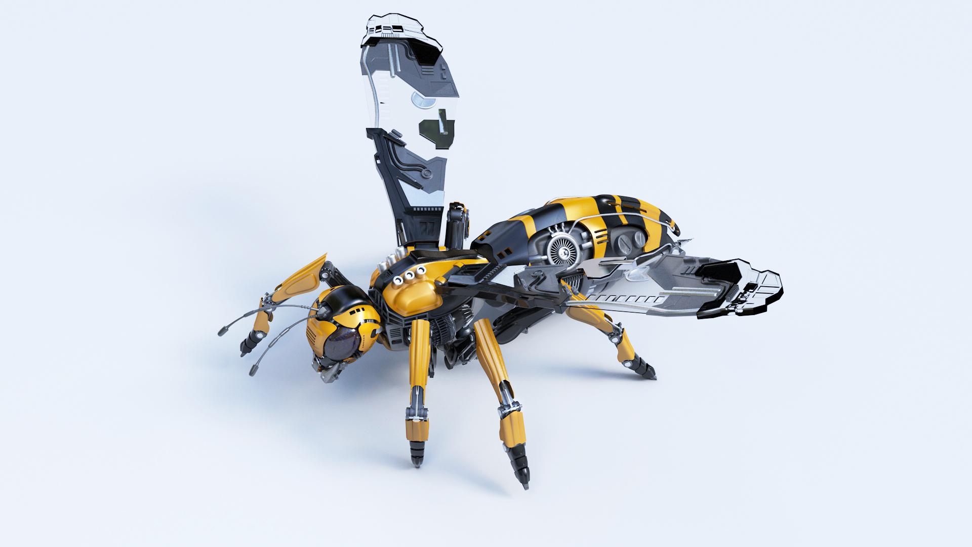 robot wasp textured1.jpg