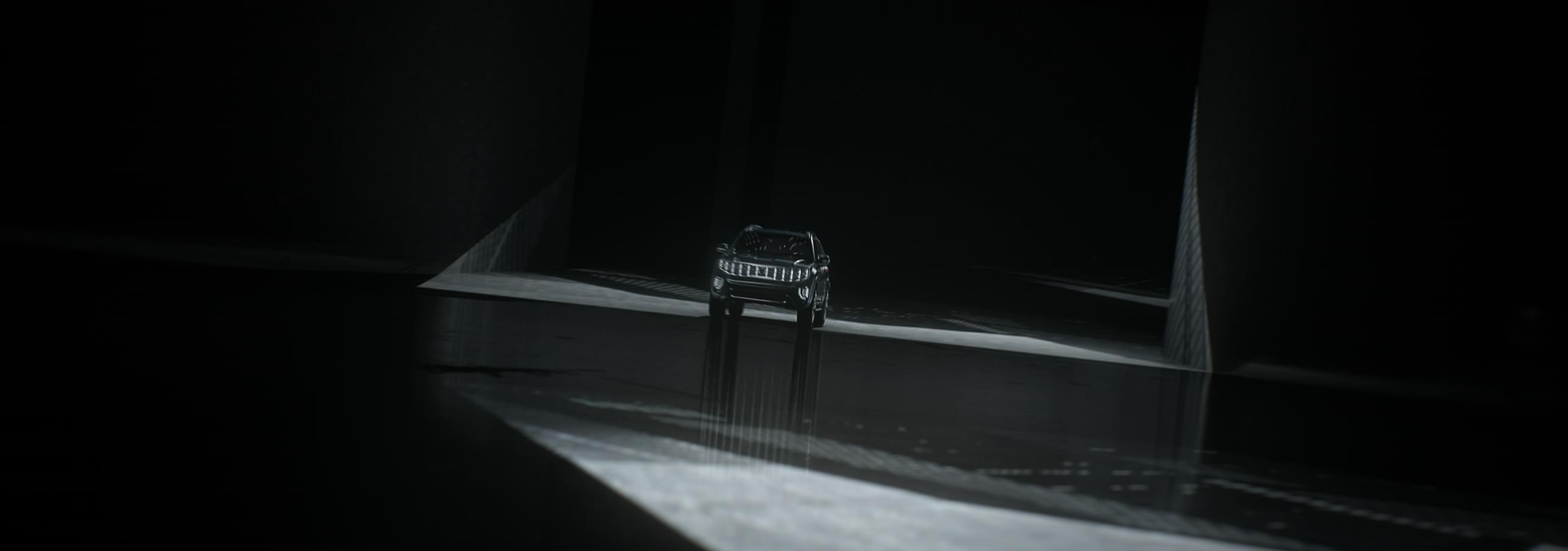 Kia_Motorshow-Director_render.mov_20190416_145316.288.jpg